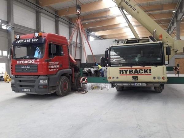 usugi-dzwigowe-Rybacki45